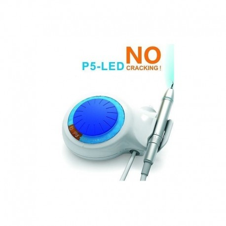 Ultrasonic Scaler P5L