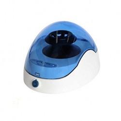 Mini laboratory centrifuge 6K