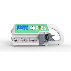 BeneFusion SP1 Vet Syringe pump