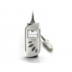 Edan H100B Hand Held Pulse Oximeter