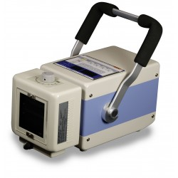 Mobile X-ray meX+20