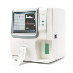 Auto Hematology Analyzer Rayto RT 7600
