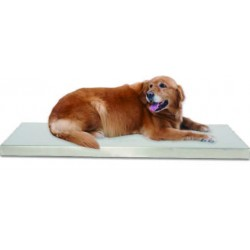 Walk On Animal Scale WOS-4824 Toex