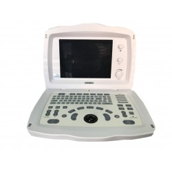 DP 2200  Ultrasound MINDRAY