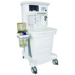Inhalational anesthesia Chenwei 301C