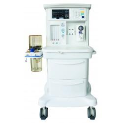 Inhalational anesthesia Chenwei 201A
