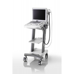 Z5 Ultrasound MINDRAY