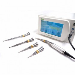 Multi-function surgical power tool Bojin System 3000