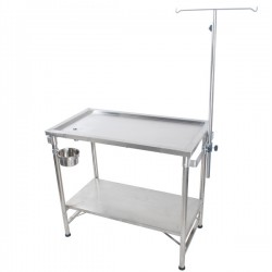 Examination Table Toex FT-823L