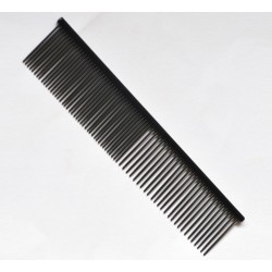 Pet Grooming Comb CMS-401