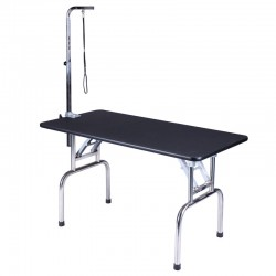 Grooming table FT-812