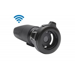 Wireless camera Firefly DE1250