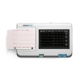 EKG Edan 301