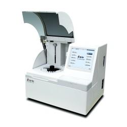 Automatic biochemistry analyzer CHEMRAY-120