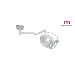 Halogen operating lamp OL-50