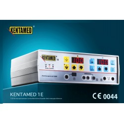 Electro Surgical Unit KENTAMED 1E
