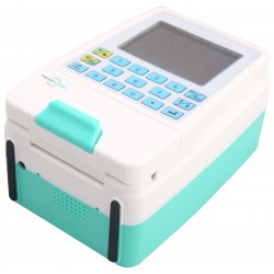Intelligent infusion pump TX-LP-2100H