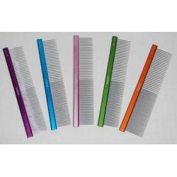 Grooming - combs