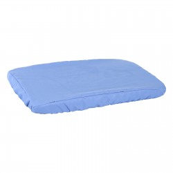 Nylon Mattress DB-102  for cages