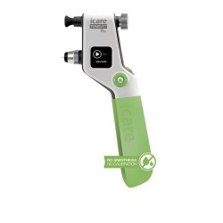 Tonometer TONOVET PLUS