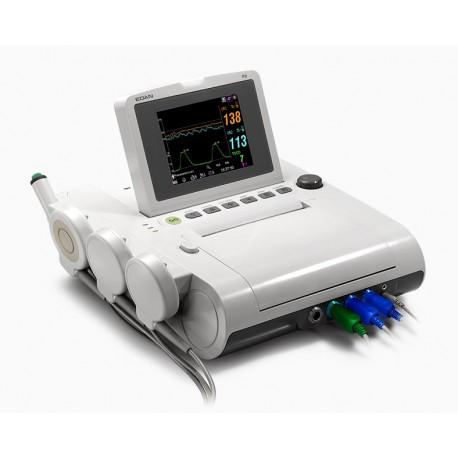 F3 Fetal Monitor