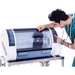 Vet Incubator ICU UC-1802