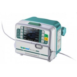 Infusion pump HK-100 II