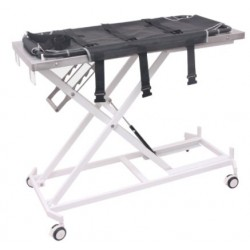 Transportation Table Toex FT-835