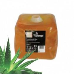 Ultrasound gel AquaUltra Aloe 5000