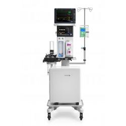 Anesthesia Machine Mindray VETA 5