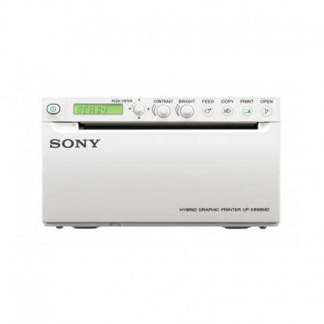 Printer Sony UP-Х898MD Hybrid BW